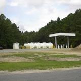 Main-Fuel-Site-1