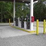 Main-Fuel-Site-10