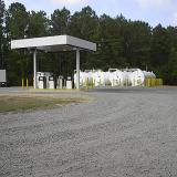 Main-Fuel-Site-2