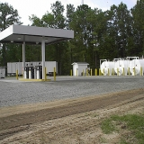 Main-Fuel-Site-3