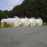 Main-Fuel-Site-4
