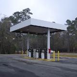Main-Fuel-Site-9