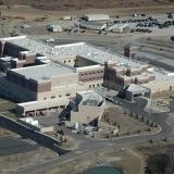 Brunswick Medical Center – Bolivia, NC