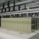 Data-Center-10
