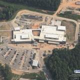 Harnett Health Central Campus Hospital – Lillington, NC
