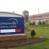 Kernersville Medical Center – Kernersville, NC