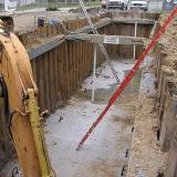 Pitt-Co-Memorail-Hospital-Utility-Upgrades-10