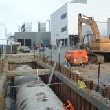 Pitt-Co-Memorail-Hospital-Utility-Upgrades-15