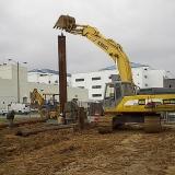 Pitt-Co-Memorail-Hospital-Utility-Upgrades-5