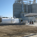 Sanderson-Farms-Feed-Mill-5