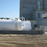 Sanderson-Farms-Feed-Mill-6