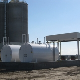 Sanderson-Farms-Feed-Mill-7