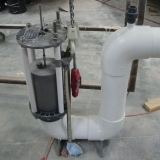oil-stop-valve-osv_0