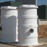 sos-6-safety-oil-sump-on-site_1