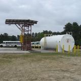 Veh-Fuel-14