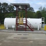 Veh-Fuel-15