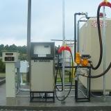 Veh-Fuel-4
