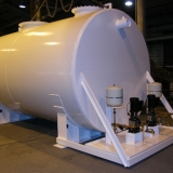 equity-lifestyle-h20tank