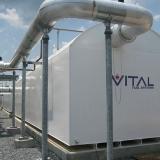vital-glycol-3