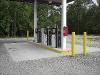Brunswick-Co---Main-Fuel-Site-0005