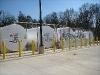 Central-Prison-March-9-2010-004