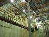 Central-Prison-March-9-2010-006