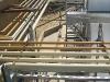 Central-Prison-March-9-2010-013
