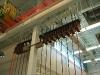 Chappells-Plumbing---Windsor-Organizational-Shop-0011