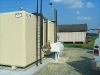 Cherry-Farms-NC-Dept-of-Ag.-Remote-Fill-Stations