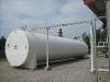 ElectriCities-Monroe-NC-Gas-Turbine-Generator-Project-009