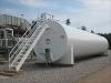 ElectriCities-Monroe-NC-Gas-Turbine-Generator-Project-018