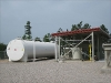 ElectriCities-Monroe-NC-Gas-Turbine-Generator-Project-034