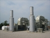 ElectriCities-Monroe-NC-Gas-Turbine-Generator-Project-039