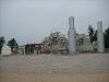 ElectriCities-Monroe-NC-Gas-Turbine-Generator-Project-065
