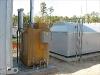 Greenville-Utilities-Metaldyne-IMG_0696
