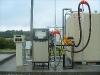 High-Flow-Dispenser