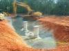 durham-tech-rainwater-(5)
